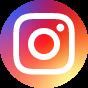 健活10公式Instagramへ