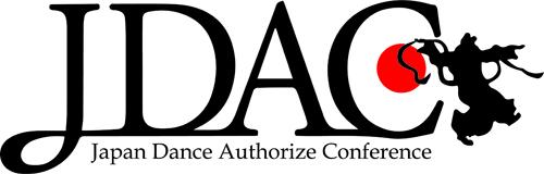 一般社団法人 ダンス教育振興連盟JDAC