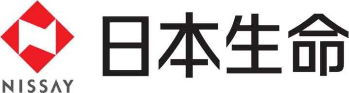 日本生命保険 相互会社