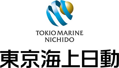 東京海上日動火災保険 株式会社