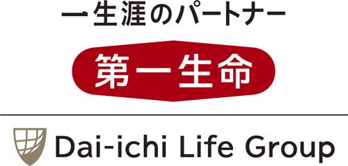 第一生命保険 株式会社
