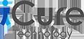 iCureテクノロジー 株式会社